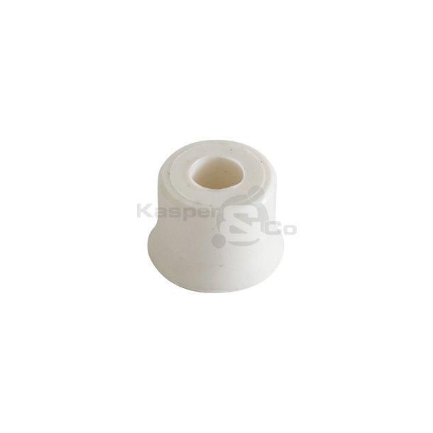 Silicone pakning til SPM Slush ice maskine