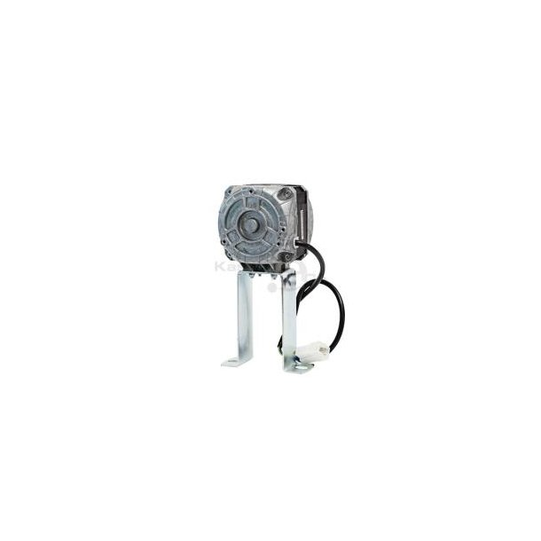 Ventilator motor Granitime 2 slush ice maskine