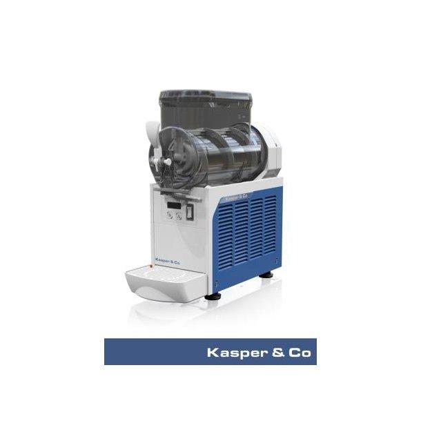 KSC 3 Premium Slush ice maskine m/1 beh. á 3 ltr.