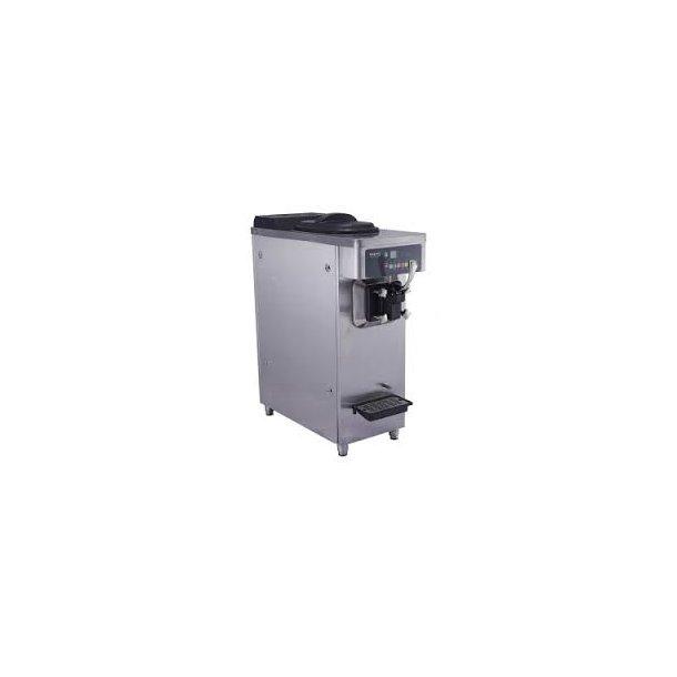 KSC S930 softice maskine 1 taphane