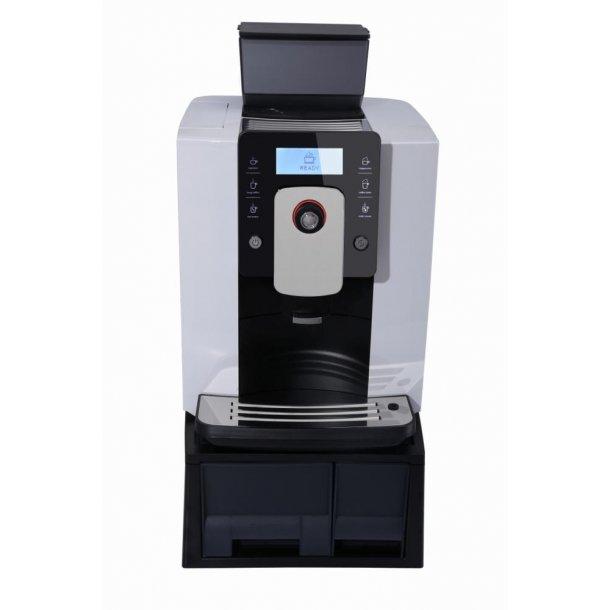 KSC 1601 Pro Fuld automatisk kaffemaskine