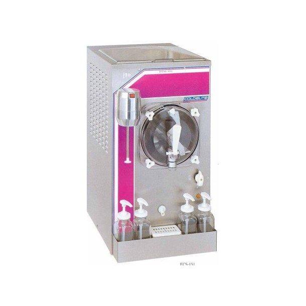 Coldelite Milkeshake maskine ECS151