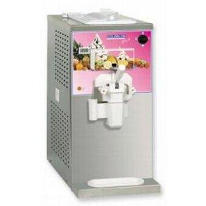 Coldelite softicemaskiner klik her
