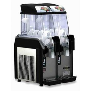 Reservedele til Elmeco Slush ice maskiner