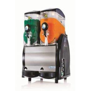 Reservedele til SPIN Slush ice maskiner