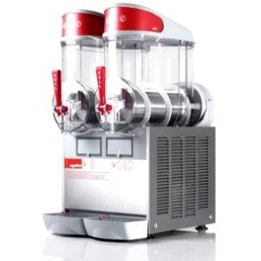 Reservedele til Ugolini Slush ice maskiner