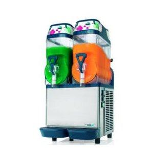 Reservedele til Granitime (GBG) Slush ice maskiner