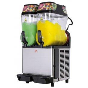 Reservedele til GHZ slush ice maskiner